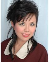 Dr. Chew Fong Peng