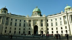 Budapest attraction places 9