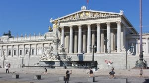 Budapest attraction places 0