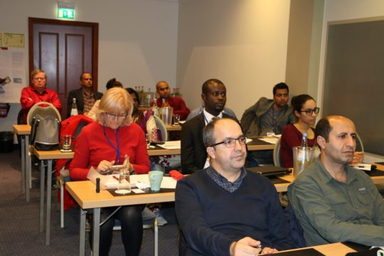 conference on social sciences and humanities