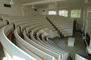 conference venue 0